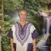 Kirsti Ollila