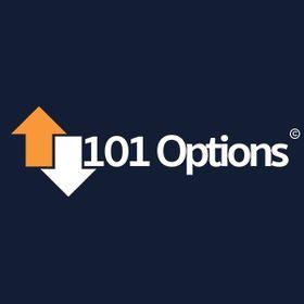 101 Options
