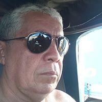 Eraldson Fausto Fausto