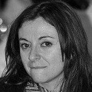 Sonia Gorlani