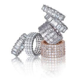 Podicko Fine Jewelers