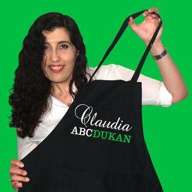 Claudia Cortez