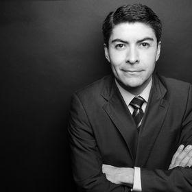 Ricardo Salas-Bonilla