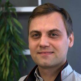 Rustem Musin