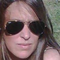 Paula Gabriela Sotelino