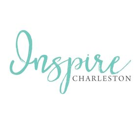 Inspire Charleston, LLC