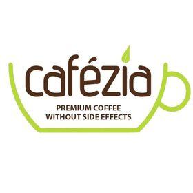 Cafézia SK