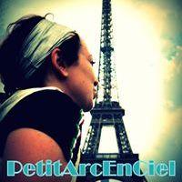 PetitArc Lee