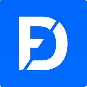 FoxyDoor.Com
