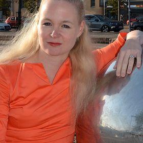Mariliina Karppo