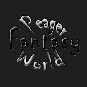 PeagerFantasyWorld
