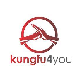 KungFu4you