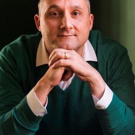 Radu Zlatianu
