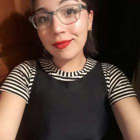 Ludmila Gutierrez