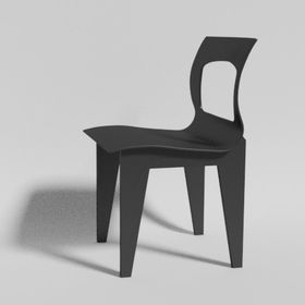 Thackeray West furniture