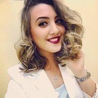 Claudia Laura Bașa