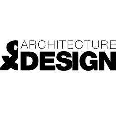 Architecture & Design Australia