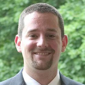 Dave Cutler