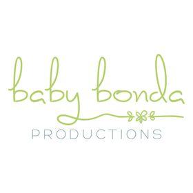 Baby Bonda Productions