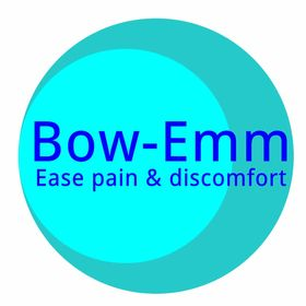 Bow-Emm Therapy