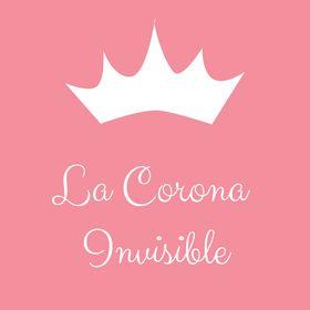 La Corona Invisible