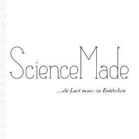 Nova von ScienceMade