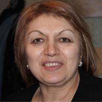 Susanna Vardanyan