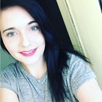 Courtney Appleby