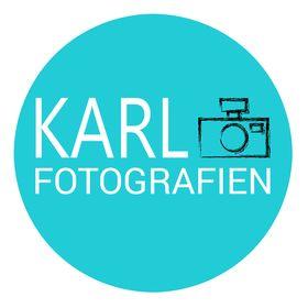 Karl Fotografien