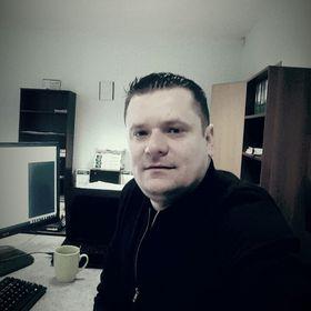 Martin Kocák