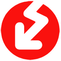 Boomerang Publishing