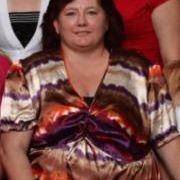 Wendy Tipper