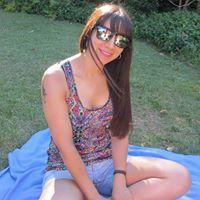 Carla Aravena