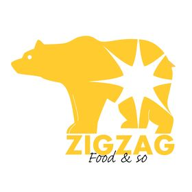 ZigZagFood