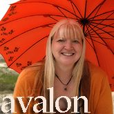 Avalon Photography