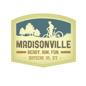Madisonville - Hopkins County