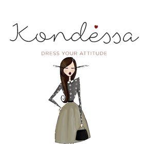 Kondessa.com