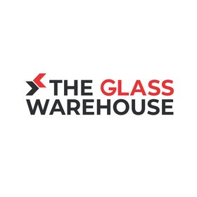 The Glass Warehouse