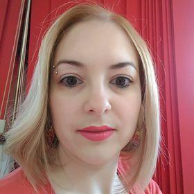 Sabina Faur