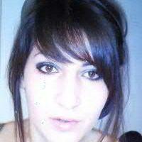 Karyn Canty