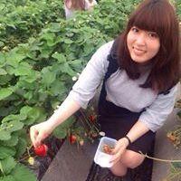 Ayane Itou