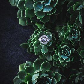 Cameron Jewellery