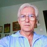 Vasile Iuhas