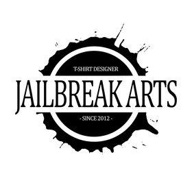 Jailbreak Arts
