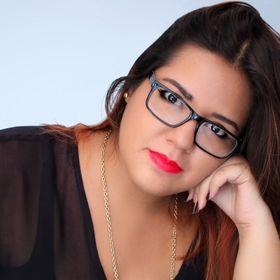 UnaMentedeMujer | Hacks de Belleza & Maquillaje + DIY + Motivación