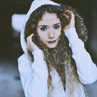 Nicole Burato