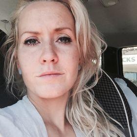 Katrine Kjøde