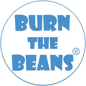 BurnTheBeans