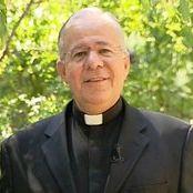 José Luis Añon Granizo