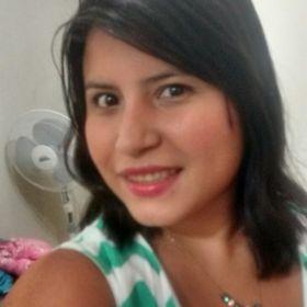 Andrea Lugo Pino